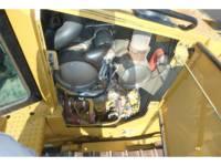CATERPILLAR TRACTORES DE CADENAS D6TLGPVP equipment  photo 16