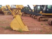CATERPILLAR TRACK EXCAVATORS 320D2 equipment  photo 16