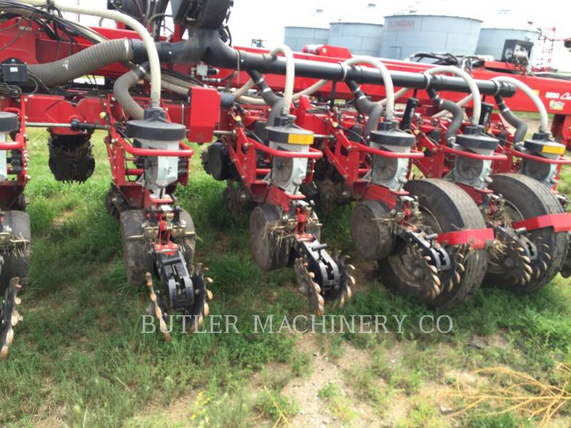 AGCO-WHITE PLANTING EQUIPMENT WP8816-30 equipment  photo 3
