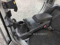 CATERPILLAR MOTOR GRADERS 140M equipment  photo 14