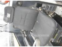 CATERPILLAR テレハンドラ TH417C equipment  photo 17