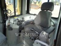 CATERPILLAR TRACK TYPE TRACTORS D6T XW PAT equipment  photo 4
