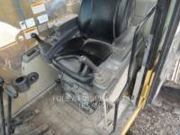 CATERPILLAR EXCAVADORAS DE CADENAS 320CL equipment  photo 24