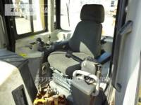 CATERPILLAR TRACTEURS SUR CHAINES D6TXL equipment  photo 16