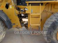 CATERPILLAR WHEEL LOADERS/INTEGRATED TOOLCARRIERS 930G equipment  photo 14