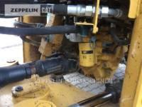 CATERPILLAR ホイール・ローダ/インテグレーテッド・ツールキャリヤ 938K equipment  photo 15