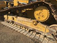 CATERPILLAR ブルドーザ D6NLGP equipment  photo 14