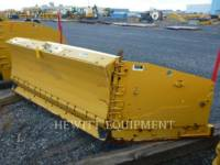 Equipment photo MISCELLANEOUS MFGRS   BLADES 1