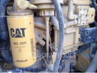CATERPILLAR WHEEL LOADERS/INTEGRATED TOOLCARRIERS 924K equipment  photo 16
