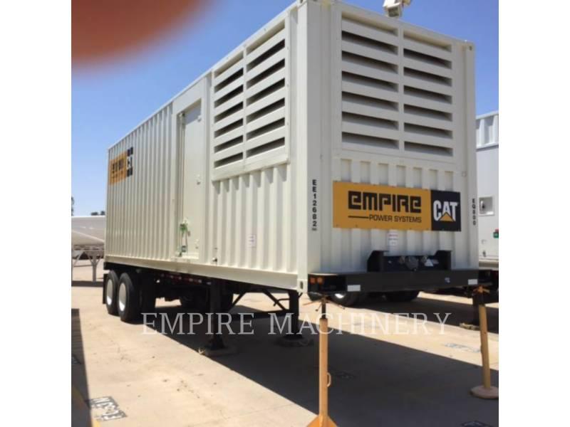 EMPIRE FIJO - DIESEL EQ800 equipment  photo 3