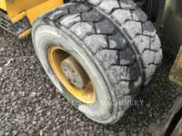 VOLVO CONSTRUCTION EQUIPMENT WHEEL EXCAVATORS EW180 equipment  photo 17