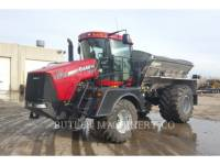 Equipment photo CASE/INTERNATIONAL HARVESTER 4520 SPRAYER 1