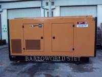 Equipment photo OLYMPIAN GEH300 MOBILE GENERATOR SETS 1