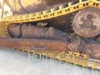 CATERPILLAR TRACTORES DE CADENAS D6T XW WHA equipment  photo 10