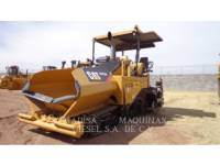 Equipment photo CATERPILLAR AP-655D SCHWARZDECKENFERTIGER 1
