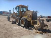 CATERPILLAR MOTORGRADERS 12K equipment  photo 5