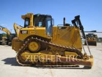 CATERPILLAR TRACTEURS SUR CHAINES D8T equipment  photo 13