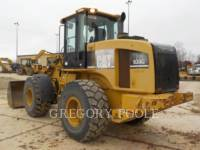 CATERPILLAR WHEEL LOADERS/INTEGRATED TOOLCARRIERS 930G equipment  photo 8