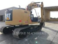 CATERPILLAR トラック油圧ショベル 320ELRR equipment  photo 2