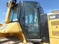 CATERPILLAR ブルドーザ D6NLGP equipment  photo 11
