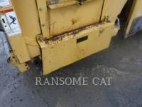 WEILER ELARGISSEURS DE CHAUSSEE W430 equipment  photo 12
