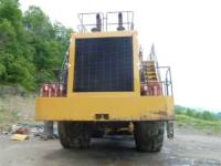 CATERPILLAR WHEEL LOADERS/INTEGRATED TOOLCARRIERS 994F equipment  photo 10