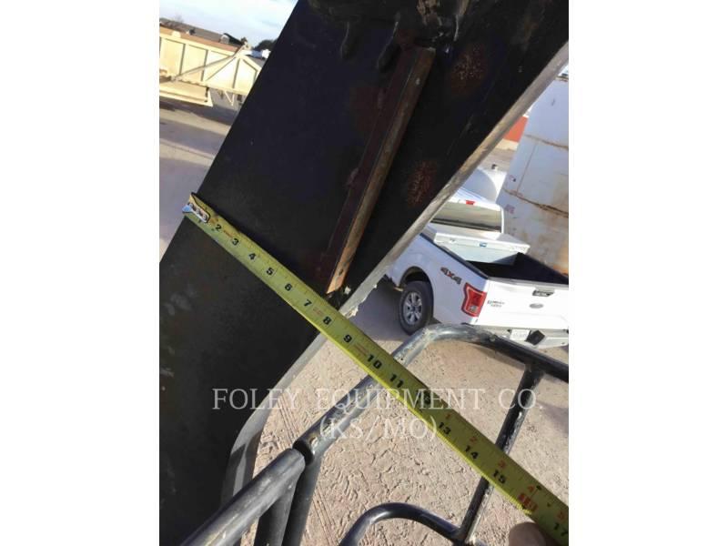 BOMAG STABILISATEURS DE SOL/RECYCLEUSES MPH364R-2 equipment  photo 15