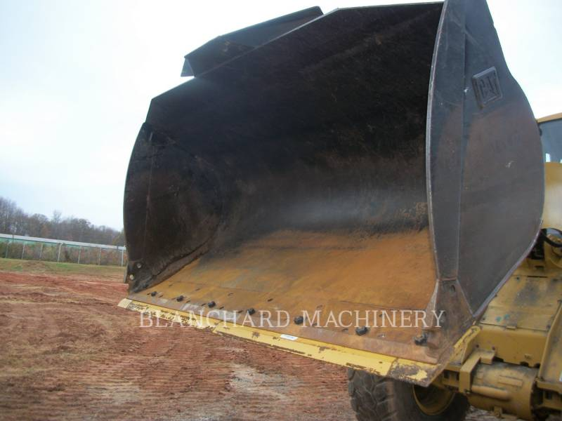 CATERPILLAR WHEEL LOADERS/INTEGRATED TOOLCARRIERS 930M equipment  photo 7