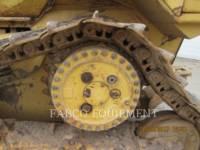 Caterpillar TRACTOARE CU ŞENILE D5MXL equipment  photo 8