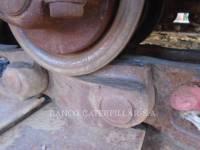 CATERPILLAR TRACTORES DE CADENAS D6TXL equipment  photo 7