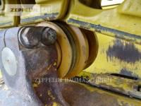 KOMATSU LTD. TRACTORES DE CADENAS D65EX-17 equipment  photo 13