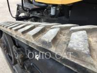 AGCO-CHALLENGER AG TRACTORS MT765B equipment  photo 9
