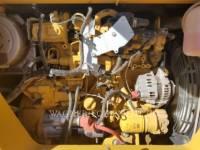 CATERPILLAR KETTEN-HYDRAULIKBAGGER 308E2CRSB equipment  photo 8