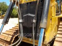 CATERPILLAR TRATTORI CINGOLATI D6TLGP equipment  photo 3