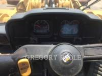 CATERPILLAR WHEEL LOADERS/INTEGRATED TOOLCARRIERS 980G equipment  photo 24