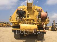 CATERPILLAR WATER TRUCKS W00 740 equipment  photo 4
