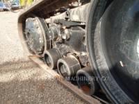 AGCO AG TRACTORS MT765D equipment  photo 6