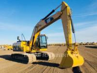 CATERPILLAR トラック油圧ショベル 320DL equipment  photo 7