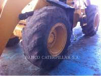 CATERPILLAR WHEEL LOADERS/INTEGRATED TOOLCARRIERS 924HZ equipment  photo 13