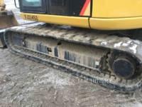 CATERPILLAR TRACK EXCAVATORS 308E2CRSB equipment  photo 21