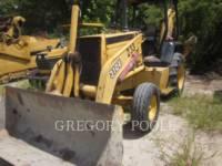 Equipment photo DEERE & CO. 310E CHARGEUSES-PELLETEUSES 1