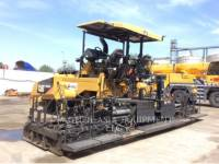 Caterpillar BETONIERE DE ASFALT AP-655D equipment  photo 7