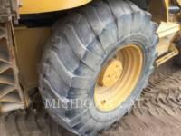 CATERPILLAR BACKHOE LOADERS 420EIT equipment  photo 16