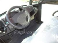 CLUB CAR VEHÍCULOS UTILITARIOS / VOLQUETES CARRYALL 1500 4WD equipment  photo 6