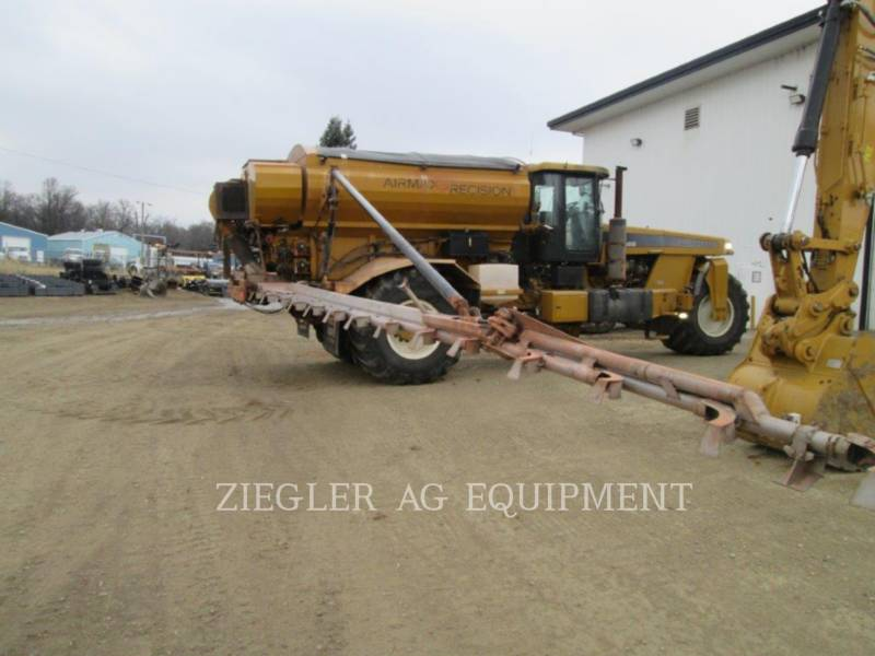AG-CHEM Rozrzutniki 9203 equipment  photo 6