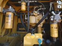 CATERPILLAR TRACK EXCAVATORS 349ELVG equipment  photo 7