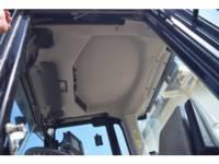 CATERPILLAR COMPACTEURS MIXTES CS54B equipment  photo 22