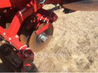 SUNFLOWER MFG. COMPANY AG TILLAGE EQUIPMENT SF6333-31 equipment  photo 12