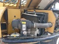 CATERPILLAR TRACK EXCAVATORS 307 C equipment  photo 6