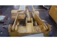 CATERPILLAR WHEEL LOADERS/INTEGRATED TOOLCARRIERS 928G equipment  photo 15